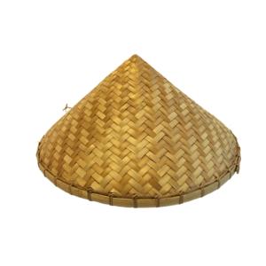 hattu-kiinaV