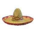 hattu-sombreroV