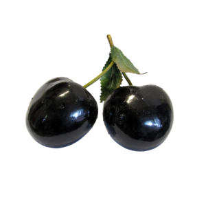 kirsikatV