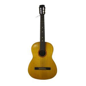 kitaraV