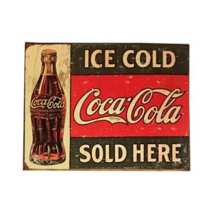 kyltti-coca-cola-1-V