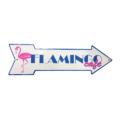 kyltti-flamingoV