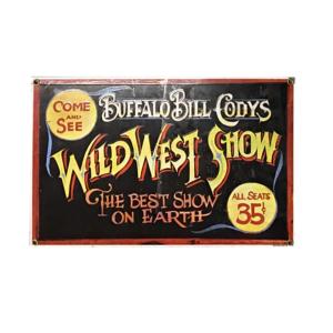 kyltti-wild-west-show-VV