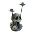 kynttilänjalka-pääkallo-1-V