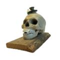 kynttilänjalka-pääkallo-2-V