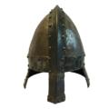 kypärä-viikinkiV