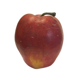 omena-2-V