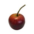omena-pieniV