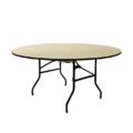 pöytä-150-V