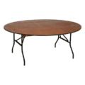 pöytä-180-V