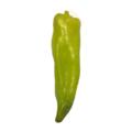 paprika-1-V
