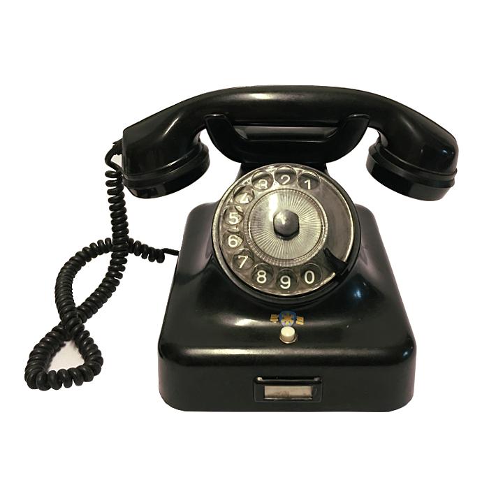 1+ Puhelin