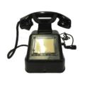 puhelin-2-VV