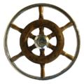 ruori-6-puola-metallikehäV