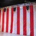 sirkusseinä.web