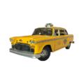 taksi-1-V