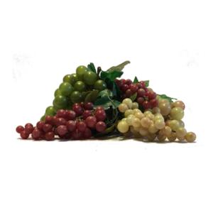 viinirypäleetV