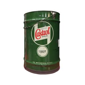 öljytynnyri-castrol-V