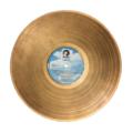 LP-levy-3-V