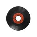 LP-levy-4-V