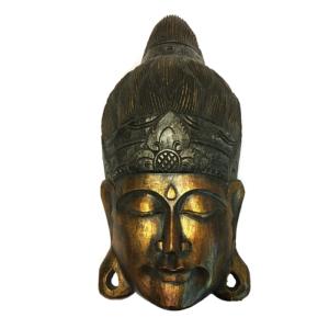 buddhakasvoreliefi-1-V