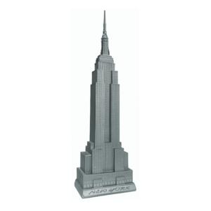 empire-state-NY-V