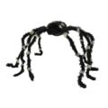 hämähäkkiV