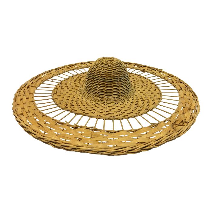 Hatut  Aurinkohattu  51eba7986a