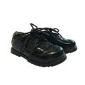 kengät-mustatV