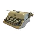 kirjoituskone-triumphV