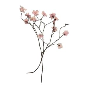 kirsikankukkaV