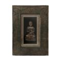 korise-buddha-1-V