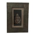 koriste-buddha-2-V