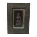 koriste-buddha-3-V