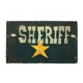 kyltti-sheriffiV