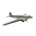 lentokone-NC-21798-V