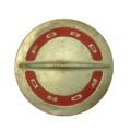 pölykapseli-6-V