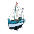 pienoismalli-laiva-1-V