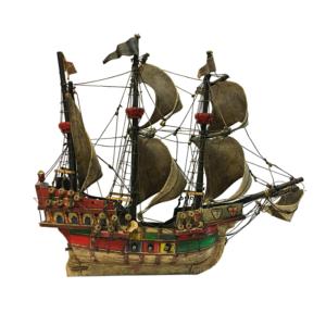pienoismalli-laiva-2-V