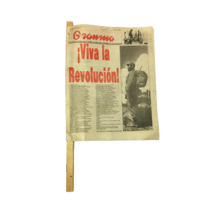sanomalehti-1-V