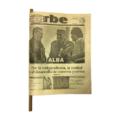 sanomalehti-2-V