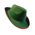 tirorilainen-hattu-V
