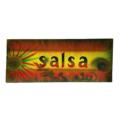 kyltti-salsa-V
