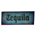kyltti-tequila-V