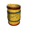 tynnyri-karibia-V