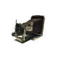 kamera-2-V