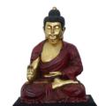 bolly-jattibuddha