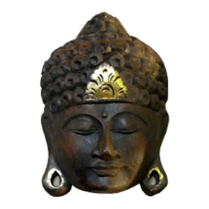 buddhanaamio