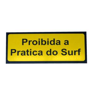 rio-surfkyltti
