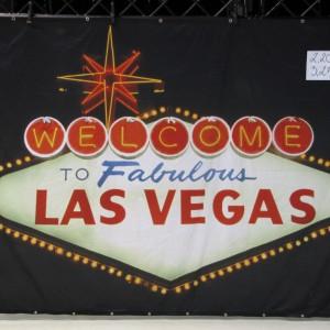 Fondi: Las Vegas